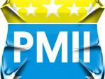 pmii222_20150919_202142.jpg