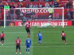 pogba-penalti_20181030_015757.jpg