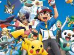 pokemon_20160713_092958.jpg