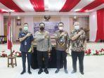 polda-sulut-bersama-pt-bank-rakyat-indonesia-persero-tbk-kantor-wilayah-manado.jpg