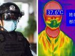polisi-di-china-kenakan-helm-canggih-pendeteksi-suhu-tubuh.jpg