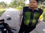 polisi-enggak-bisa-jawab-diajak-debat-bikers-saat-gelar-razia_20181009_180213.jpg