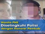polisi-selingkuh_20180210_181651.jpg