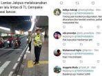 polisi-tak-bermasker-yang-sedang-atur-jalan-ini-viral-di-media-sosial.jpg