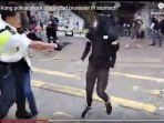 polisi-tembak-demonstran.jpg