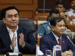 politisi-pdi-p-effendi-simbolon-singgung-menhan-prabowo-subianto-di-rapat-kerja-komisi-i-dpr-ri.jpg