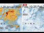 polusi-di-china-benar-benar-bersih-setelah-wabah-virus-corona-24624.jpg
