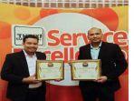 polytron-service-quality-award2.jpg