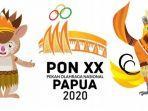 pon-xx-papua-2020.jpg