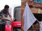 populer-pengibaran-bendera-putih-dari-para-pengusaha-bukan-untuk-melawan-pemerintah.jpg