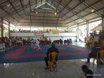 porkab-cabang-karate_20181025_165436.jpg