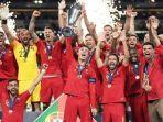 portugal-saat-menjuarai-uefa-nations-league-a-2018-2019-585.jpg