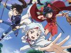 poster-anime-yashahime-princess-half-demon-11.jpg