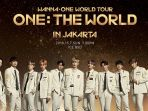 poster-konser-wanna-one-di-indonesia_20180517_140233.jpg