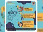 poster-pencegahan-virus-corona-7.jpg