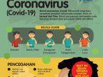 poster-pencegahan-virus-corona-e473448.jpg