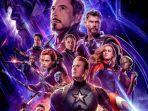 poster-terbaru-avengers-endgame.jpg