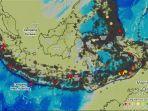 postingan-twitter-bmkg-terkait-gempa-bumi-yang-terjadi-di-indonesia-sejak-1293-2018.jpg