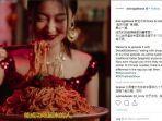 potongan-gambar-dari-iklan-promosi-rumah-mode-dolce-gabbana-untuk-acara-peragaan-busana-di-china.jpg