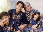 potret-keluarga-fairuz-a-rafiq-dan-sonny-septian.jpg