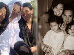 potret-keluarga-mantan-pasangan-reza-artamevai-dan-almarhum-adjie-massaid.jpg