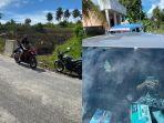 potret-kendaraannya-kena-dampak-blasting-jalan-tol-dan-suasa-di-lokasi-dekat-6765756.jpg