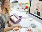 potret-pelaku-usaha-dalam-memasarkan-produk-secara-onlinehgfhfhf.jpg