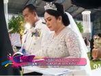 potret-pemberkatan-pernikahan-joy-tobing-dan-kolonel-cahyo-purnomo1.jpg