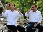 potret-presiden-jokowi-saat-bersama-anies-baswedan.jpg