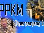 ppkm-diperpanjang-lagi-358.jpg