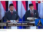 prabowo-sandiaga-debat-ke-5-pilpres-2019.jpg