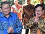 prabowo-subianto-kanan-dan-susilo-bambang-yudhoyono.jpg