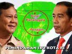 prabowo-subianto-senada-dengan-presiden-jokowi-soal-kepindahan-ibu-kota-ri.jpg