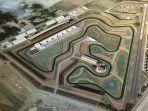 pradera-verde-racing-circuit-tengah-dibangun-yang-bisa-menggelar-balapan-motogp.jpg