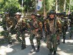 prajurit-tni-ad-dalam-latma-garuda-shield-bersama-us-army.jpg
