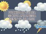 prakiraan-cuaca-33-kota-di-indonesia-berlaku-senin-12-juli-2021.jpg