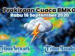 prakiraan-cuaca-hari-rabu-16-september-2020-3462672.jpg
