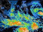 prakiraan-cuacakamis-5-november-2020-bmkg-ingatkan-waspadahujan-lebat-di-23-wilayah-indonesia-ini.jpg