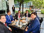pramono-anung-memposting-foto-presiden-jokowi-bersama-beberapa-pejabatnya.jpg