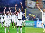 prancis-juara-uefa-nations-league-373.jpg