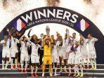prancis-juara-uefa-nations-league-les-bleus-menang-comeback.jpg