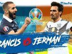 prancis-vs-jerman-02.jpg
