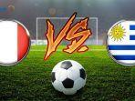 prancis-vs-uruguay-21-november-2018.jpg