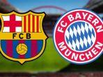 prediksi-barcelona-vs-bayern-munchen-345634.jpg