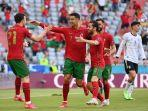 prediksi-belgia-vs-portugal-euro-2020-perebutan-tiket-perempat-final.jpg