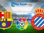 prediksi-dan-link-live-streaming-barcelona-vs-espanyol-30-maret-2019.jpg