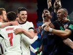 prediksi-dan-susunan-pemain-inggris-vs-kroasia-euro-2021.jpg