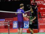 prediksi-indonesia-vs-denmark-semi-final-piala-thomas-2020-ginting-vs-antonsen1.jpg