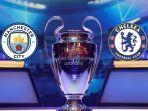 prediksi-laga-final-liga-champions-manchester-city-vs-chelsea-di-porto.jpg