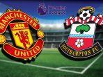 prediksi-manchester-united-vs-southampton-343.jpg